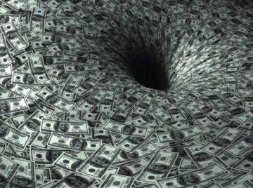 dinero-fiduciario-dólar