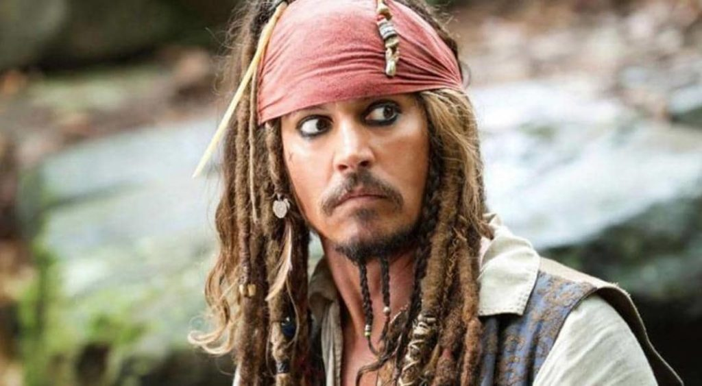 jack-pirata