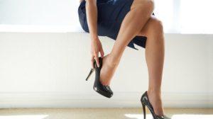 trabajar-en-minifalda