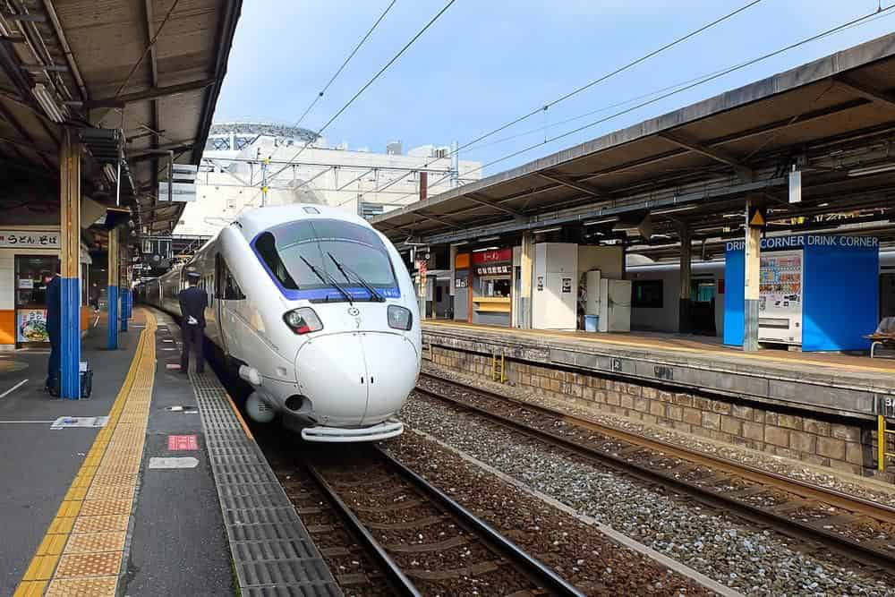 Tren_alta_velocidad