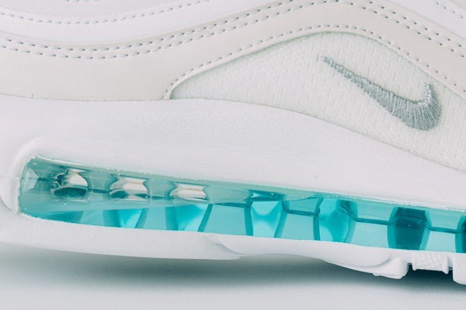 zapatillas de agua nike