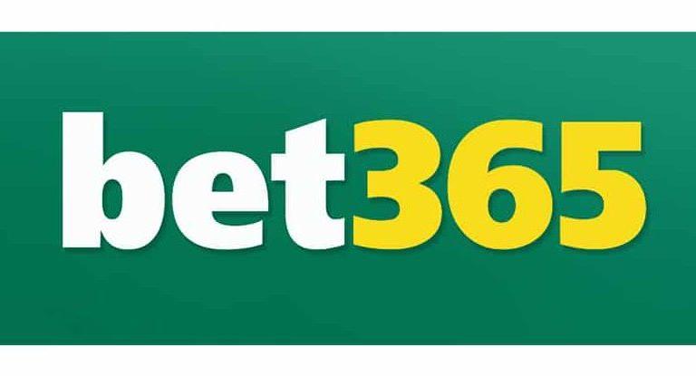 Razones por las que Bet365 México es uno de los mejores casinos en línea