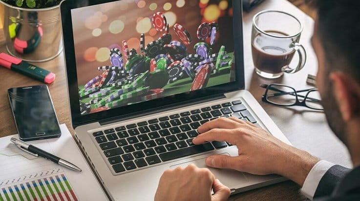 Los mejores casinos online de Latinoamérica