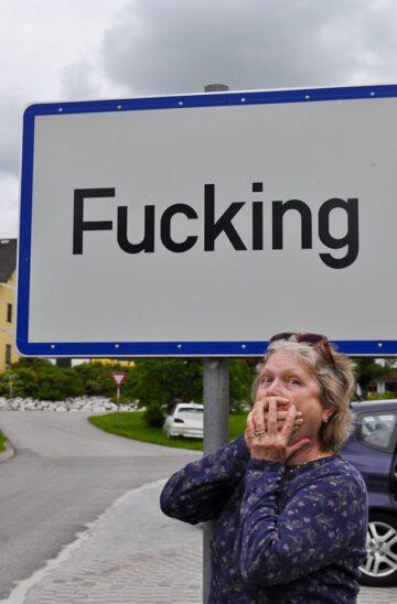 Pueblo Ex-Fucking