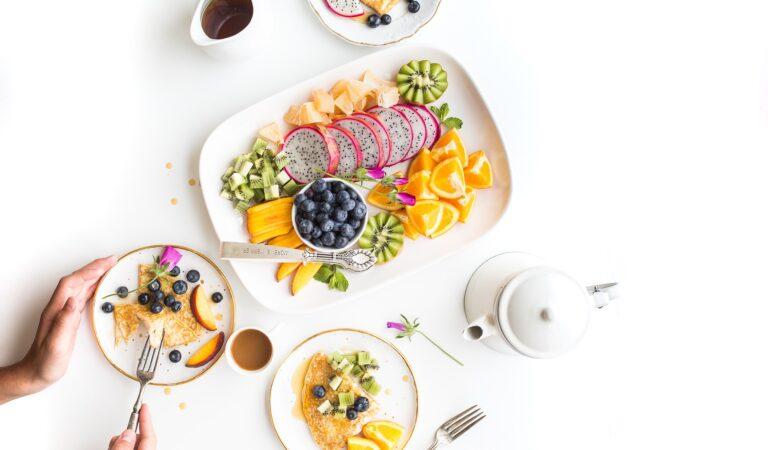 La dieta cetogénica, el patrón nutricional más buscado en Internet
