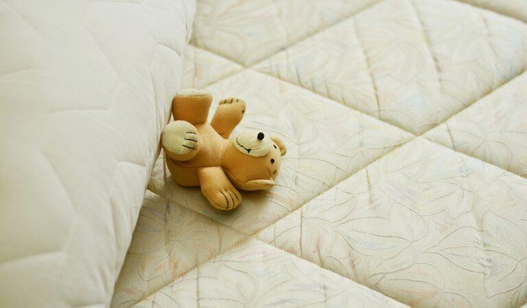 ¿Cómo elegir el colchón ideal paso a paso?