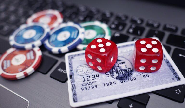 ¿Cómo ha mejorado la Inteligencia Artificial la experiencia de juego en casinos?